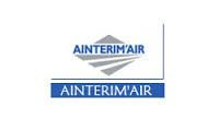 Ainterim Air